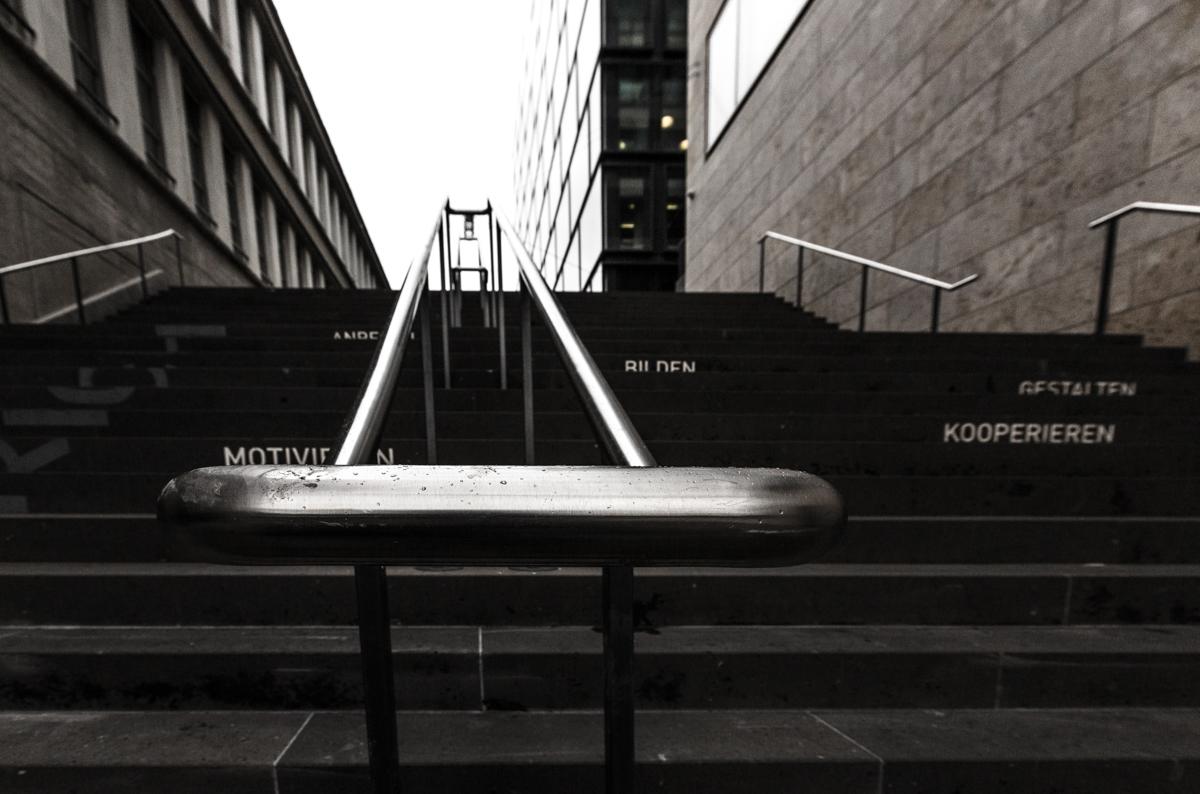 0010_streetfotografie-98
