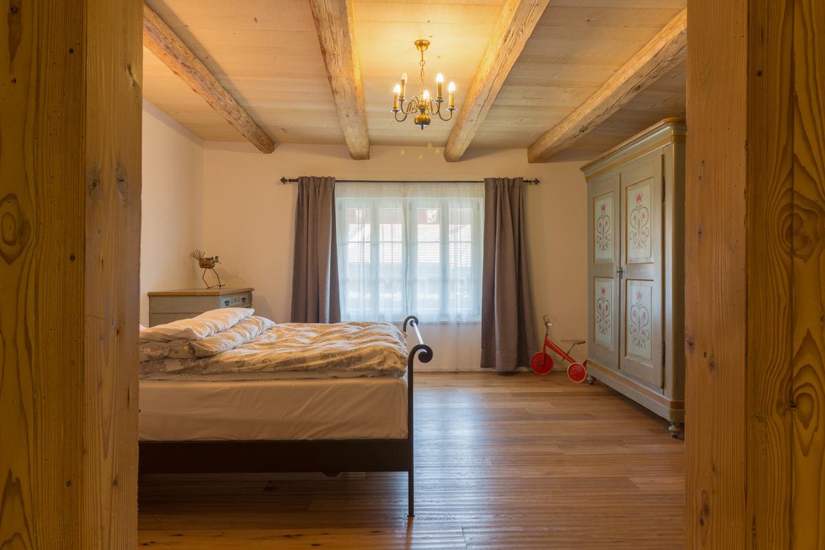 0014_Zimmer (1 von 1) NVR