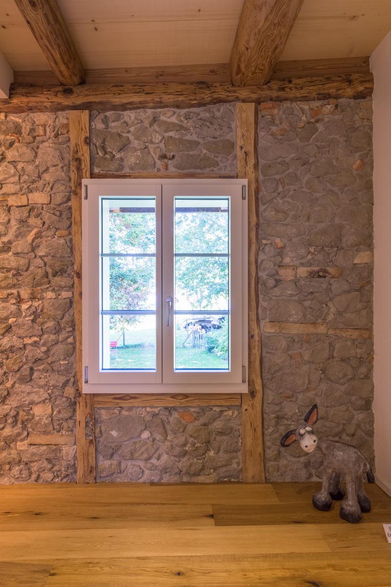 0015_Fenster (1 von 1) NVR
