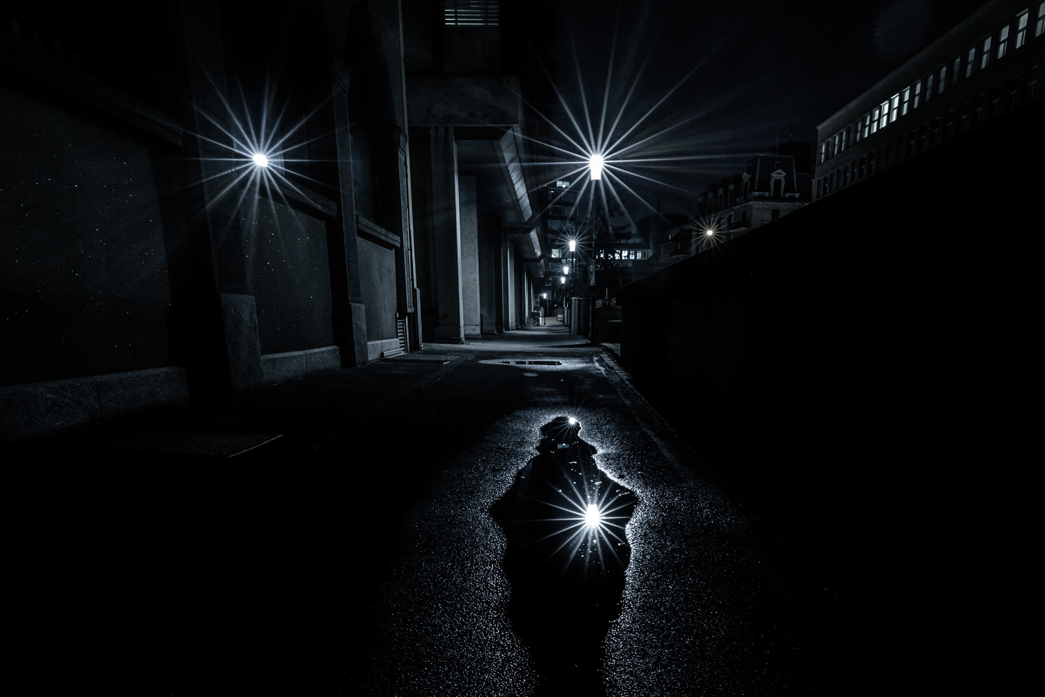 0025_Zueri_by_Night_-4983